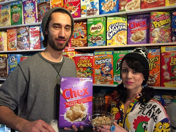 bar-a-cereales-londres-cereal-killer-cafe-3