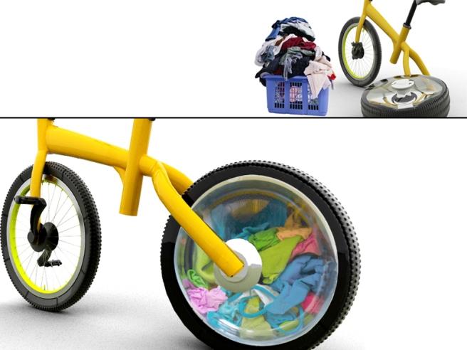 Bike_Washing_Machine_Barbora_Tobolova_CubeMe2