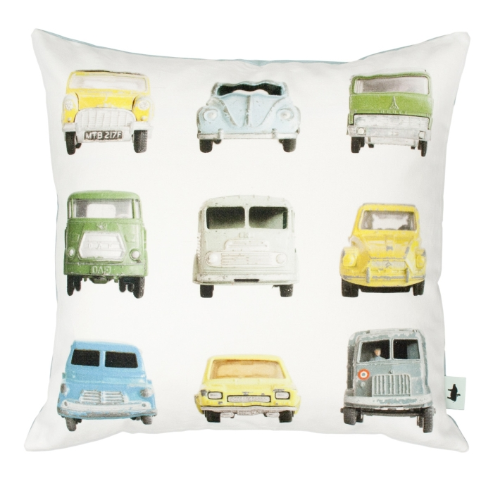 coussin-cars-studio-ditte