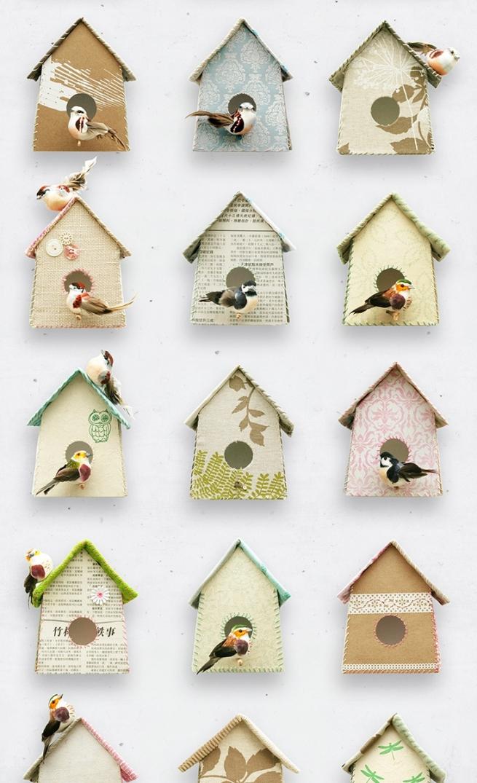 papier-peint-birdhouse-studio-ditte