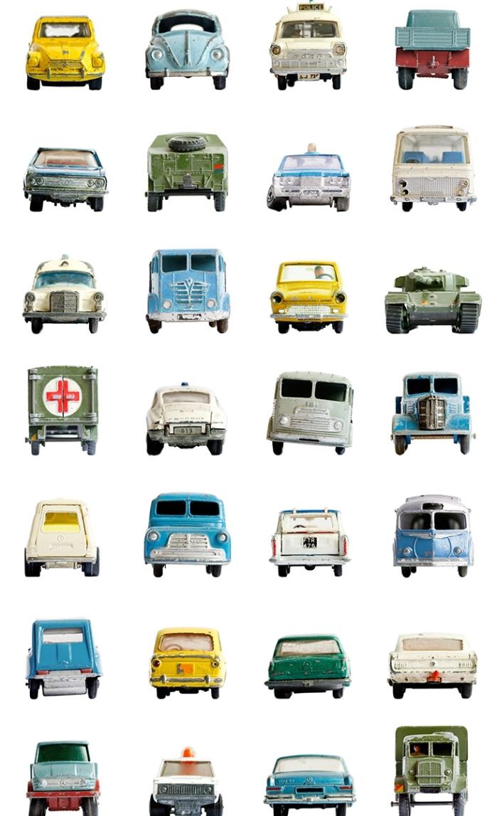 papier-peint-cars-studio-ditte