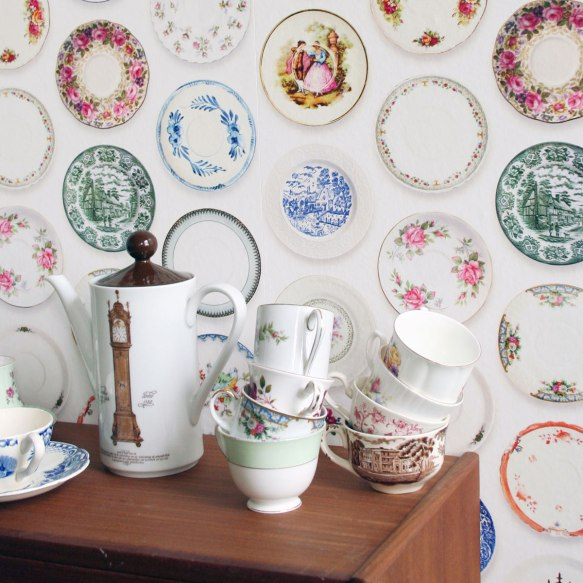 papier-peint-porcelain-studio-ditte.