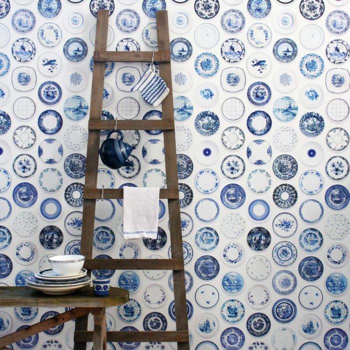 papier-peint-porcelain-studio-ditte..