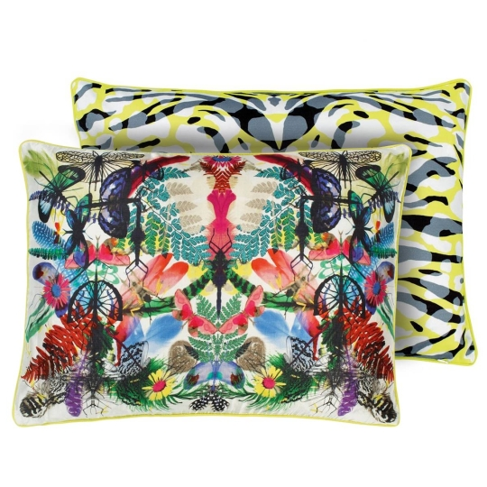 coussin-caribe-christian-lacroix