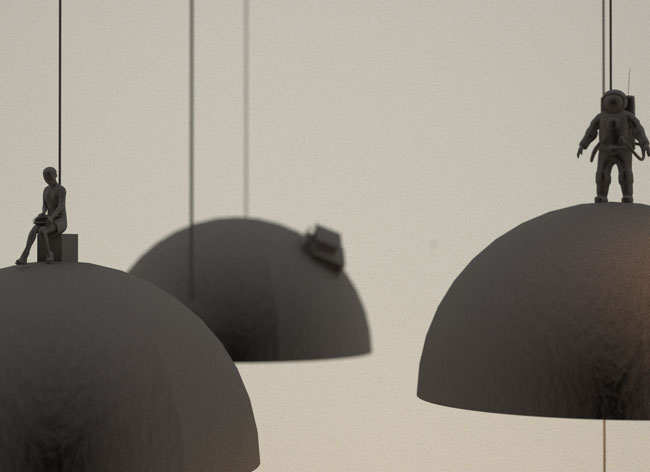 land-lamps-leonardo-fortino-suspension-lampe-design-2