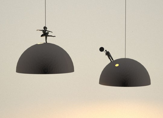 land-lamps-leonardo-fortino-suspension-lampe-design-3