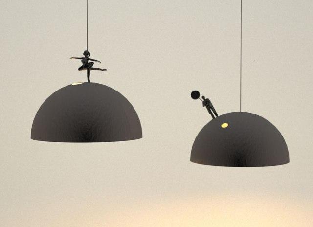 land-lamps-leonardo-fortino-suspension-lampe-design-3