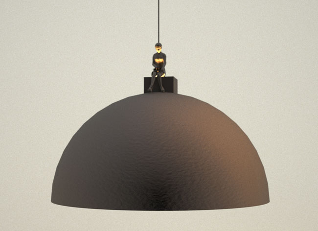 land-lamps-leonardo-fortino-suspension-lampe-design-4