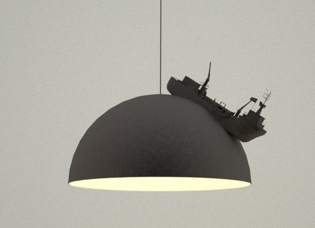 land-lamps-leonardo-fortino-suspension-lampe-design-5
