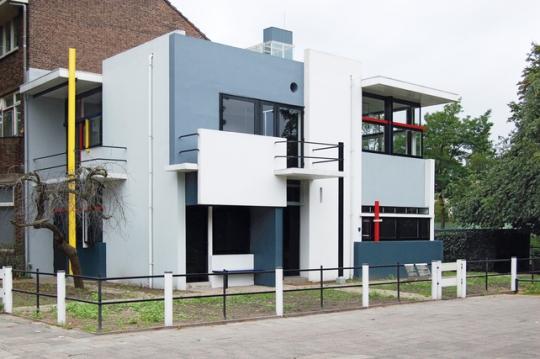 mulder-rietveld-schroder-house1
