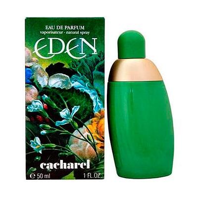 perfumes-cacharel-1