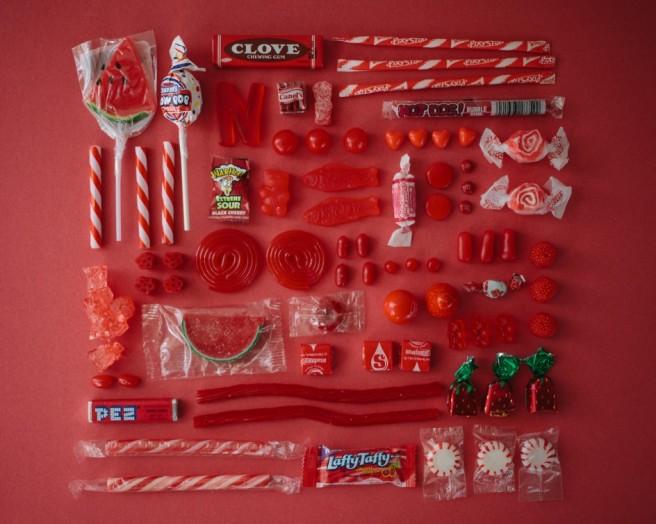 sugar-series-02