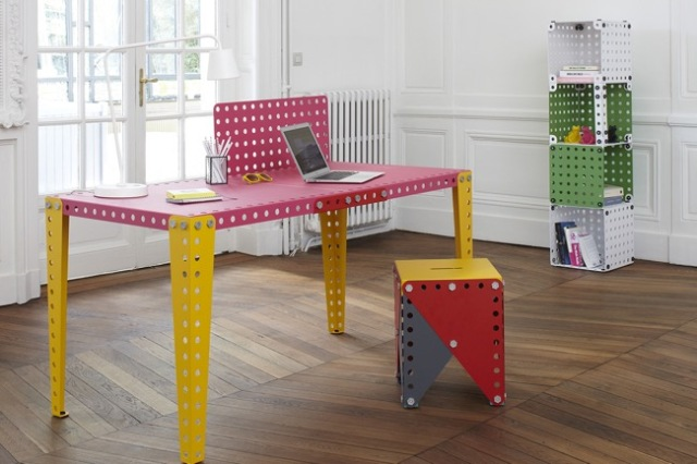 meccano-home-maison-mobilier-modulable-2