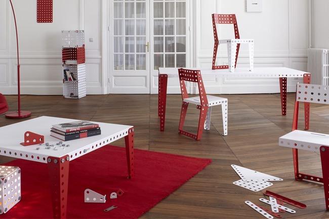 meccano-home-maison-mobilier-modulable-6
