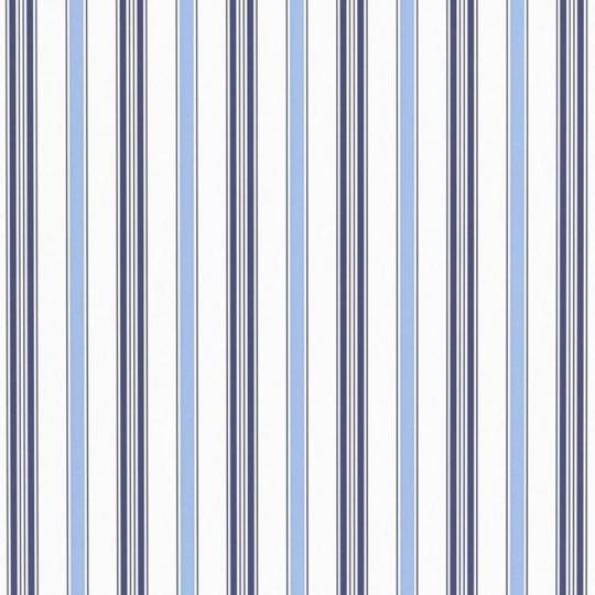 papier-peint-basil-stripe-ralph-lauren