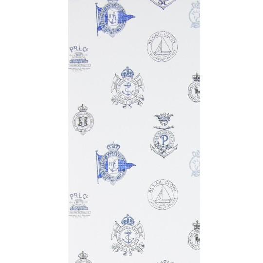 papier-peint-rowthorne-crest
