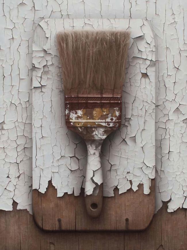 patrick-kramer-peinture-photo-realiste-art-11