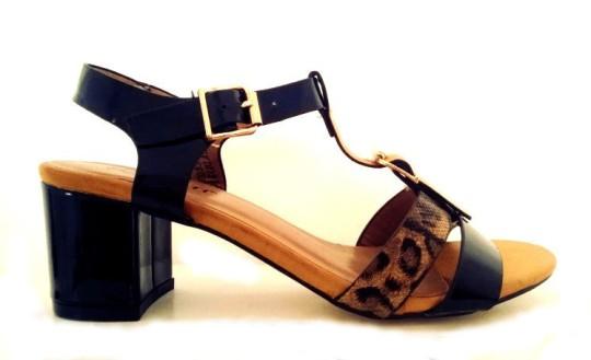 sandales-babou 2015