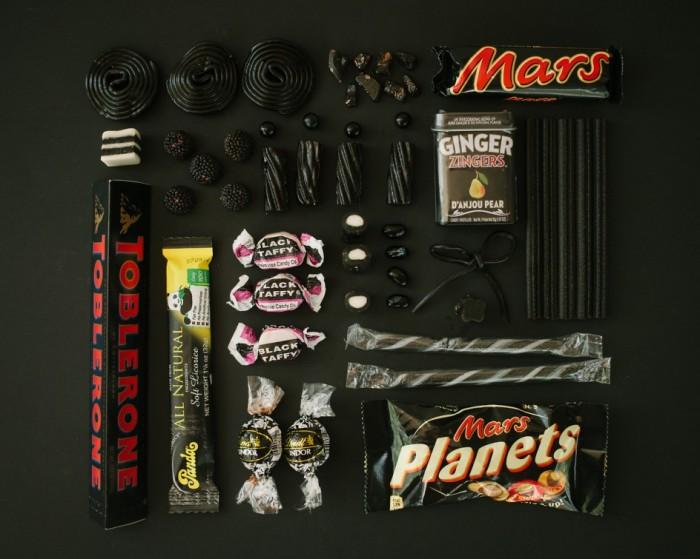 sugar-series-08
