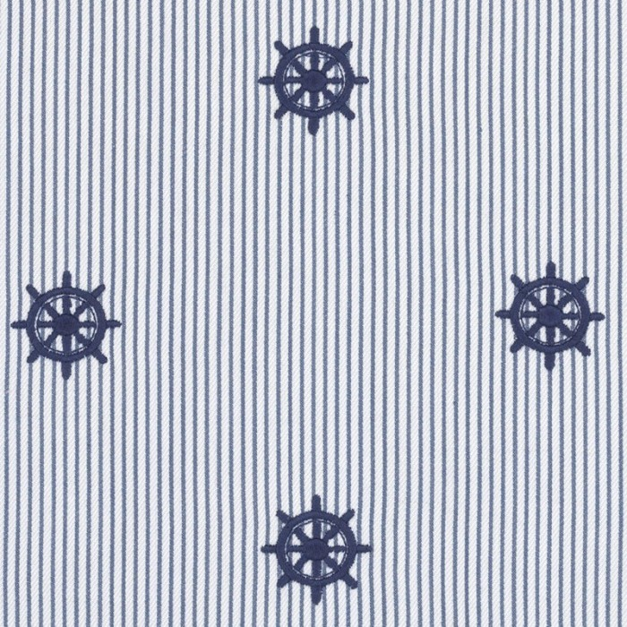 tissu-captain-s-wheel-ticking-stripe