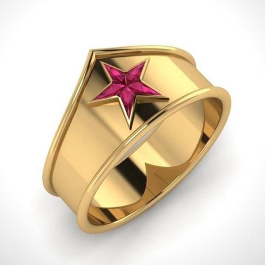 bijoux-geek-bagues-luxe-paul-michael-design-5