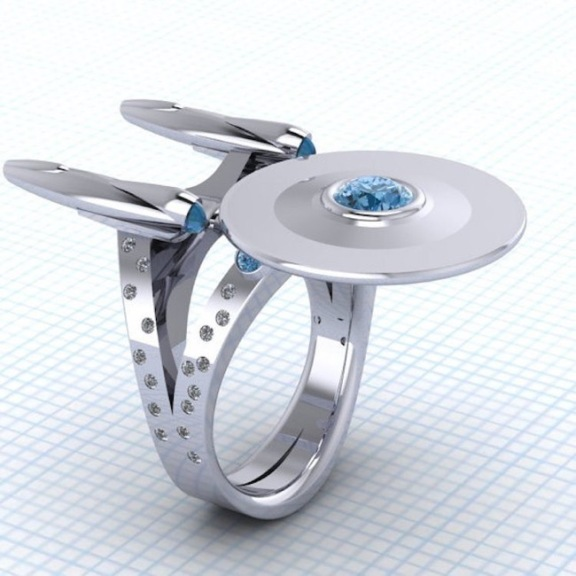 bijoux-geek-bagues-luxe-paul-michael-design-6