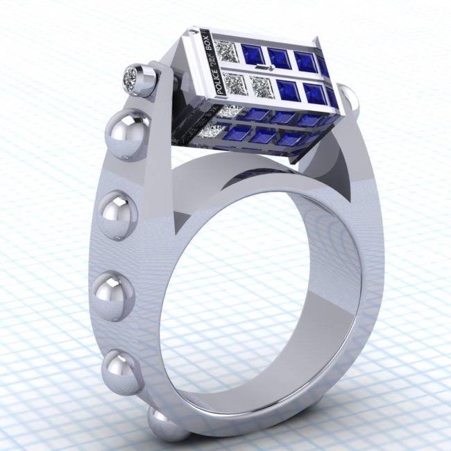 bijoux-geek-bagues-luxe-paul-michael-design-7