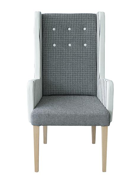 chaise-harper-alto-designers-guild