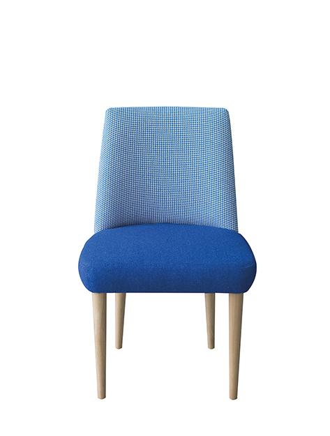 chaise-tango-designers-guild