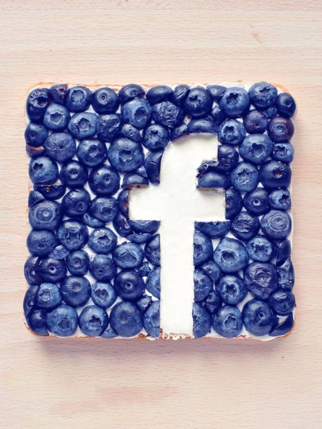 Facebook_exact780x1040_p
