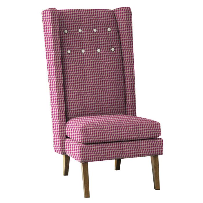 fauteuil-harper-designers-guild
