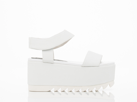 Jeffrey-Campbell-shoes-Saugren-(White-Rubber-White)-109