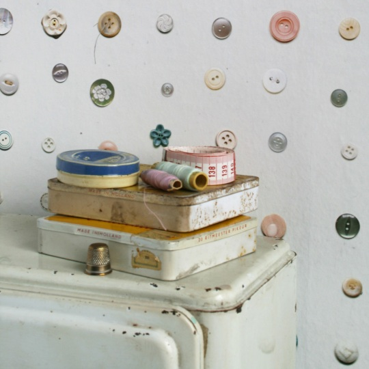 papier-peint-button-studio-ditte
