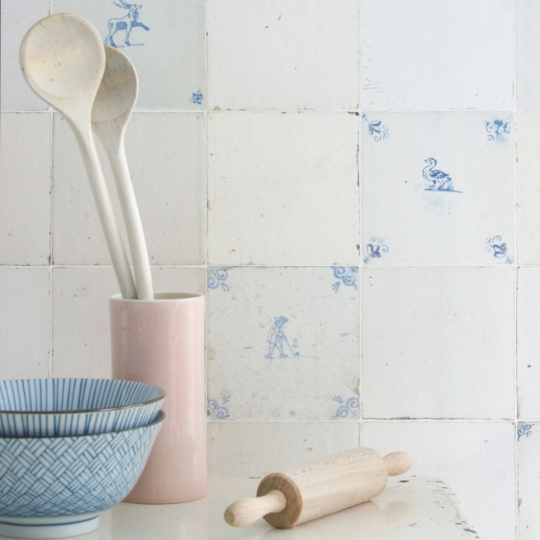 papier-peint-tiles-studio-ditte