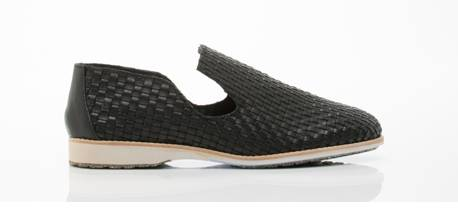 Parker shoes 139