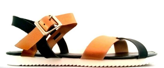 sandale-plate-babou2