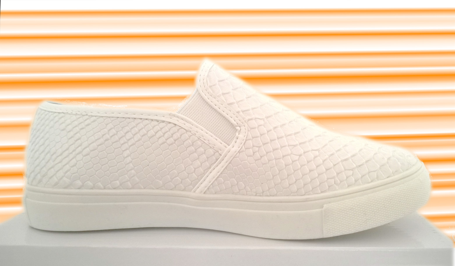 Chaussures originales et pas cher lavieenrouge - Chaussures originales pas cher ...