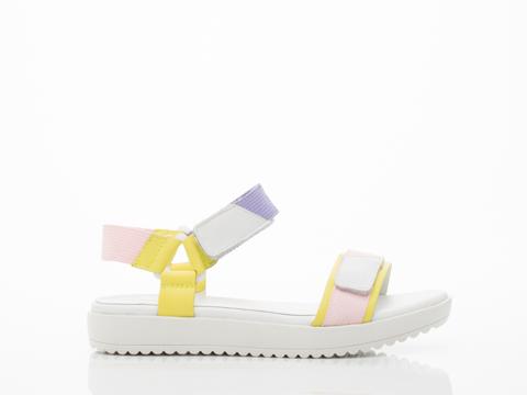 Vagabond-shoes-Flora 99