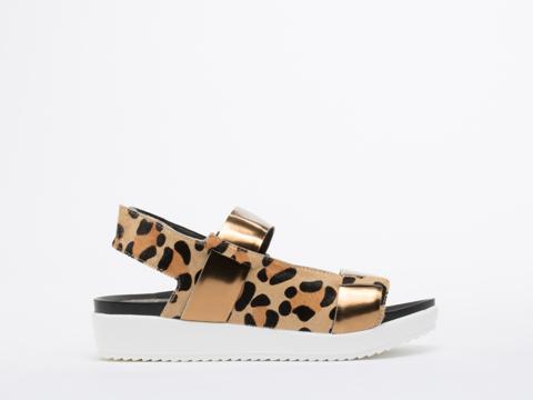 YES-shoes-Warrenton-(Cheetah-Bronze)-010604