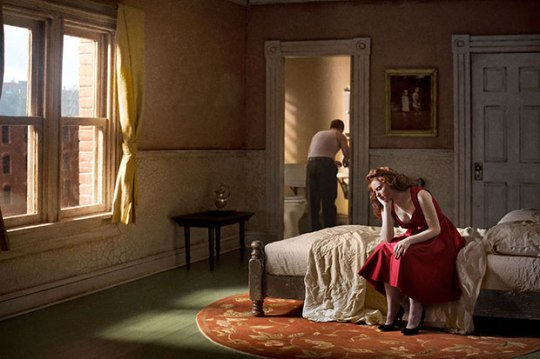 edward-hopper-08