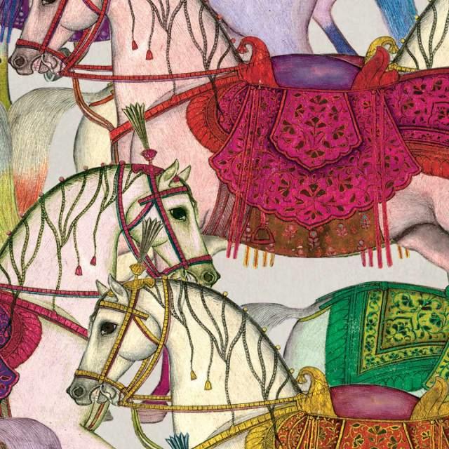 panneau-karakorum-mural-tres-tintas-barcelona