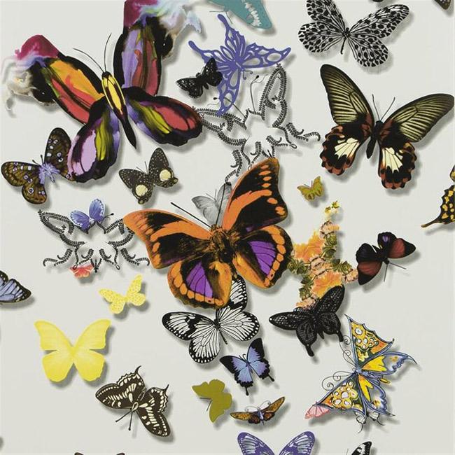 papier-peint-butterfly-parade-christian-lacroix