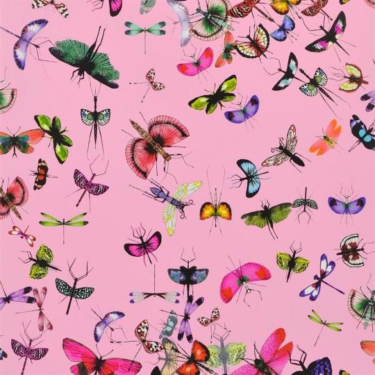 papier-peint-mariposa-christian-lacroix A