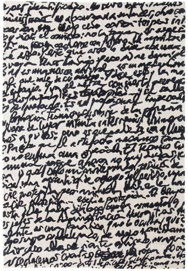 tapis-manuscrit-nanimarquina