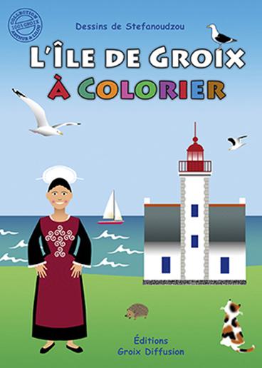 couverture-coloriage-Groix