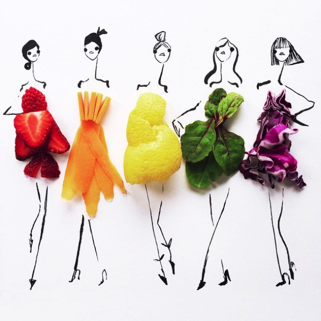gretchen-roehrs-illustrations-mode-food-art-10