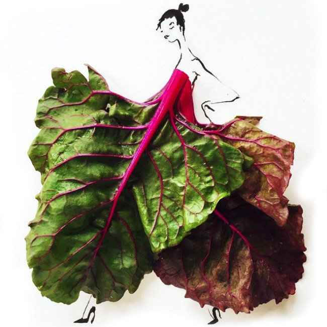 gretchen-roehrs-illustrations-mode-food-art-2