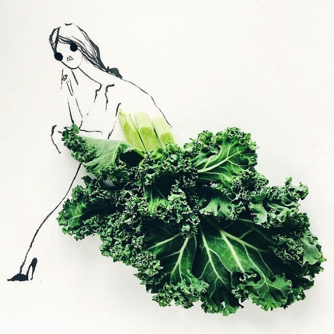 gretchen-roehrs-illustrations-mode-food-art-5