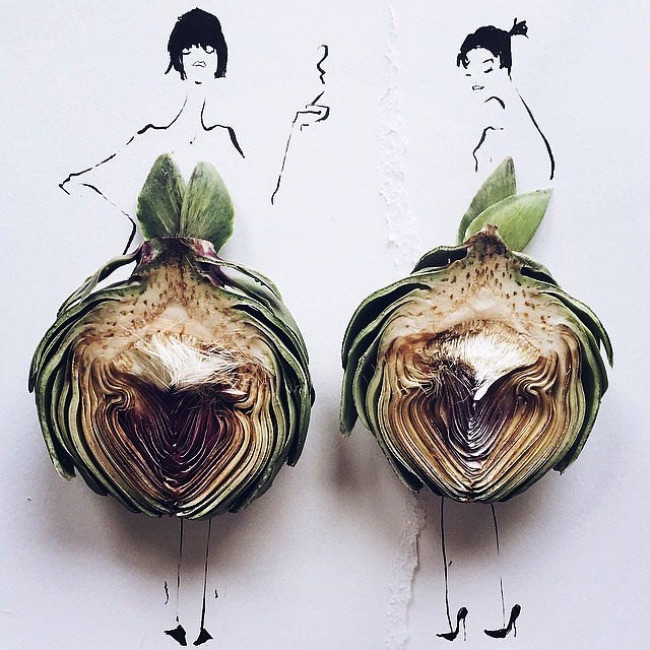 gretchen-roehrs-illustrations-mode-food-art-6