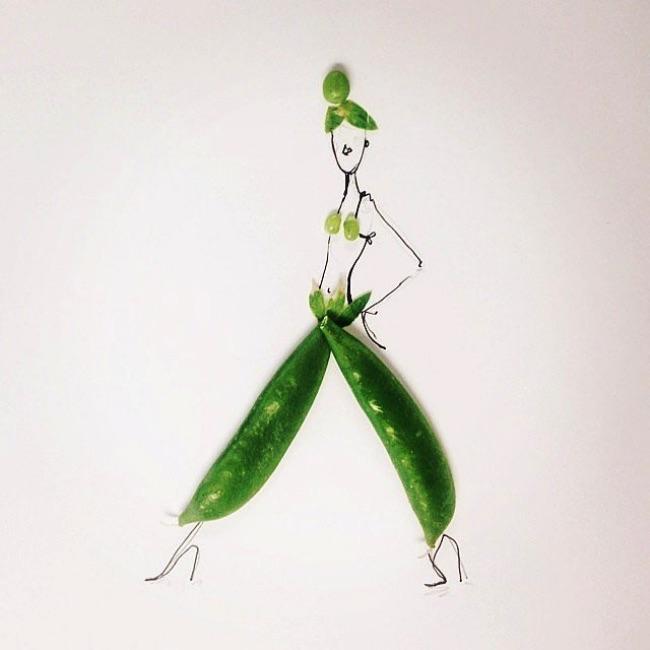 gretchen-roehrs-illustrations-mode-food-art-8